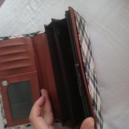 m Beden cüzdan