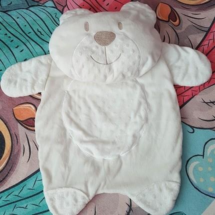 polar bebek takımı