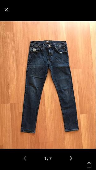 LTB pantolon