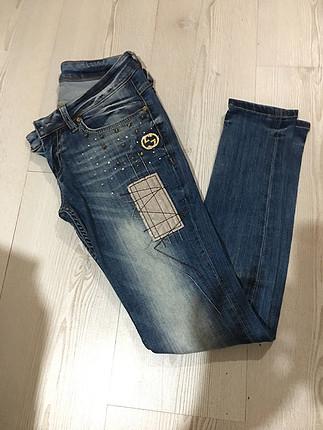 Gucci jean