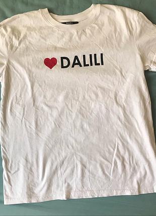 berska sıfır tişört