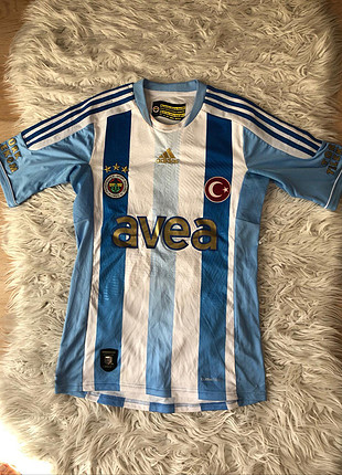 Orjinal Fenerbahçe forma