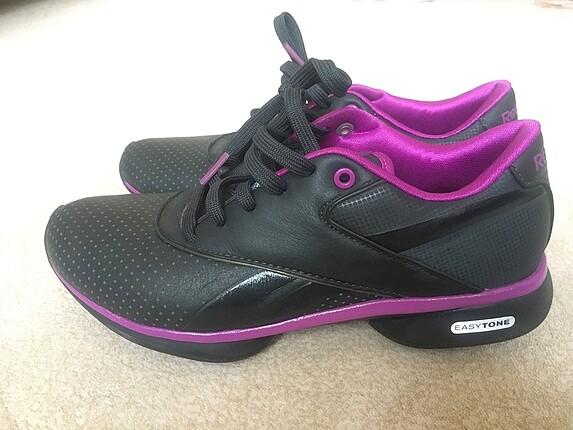 Reebok yeni spor ayakkabı 37,5