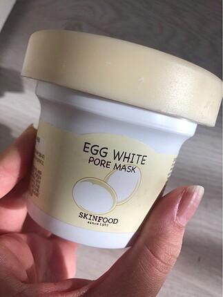 orjinal egg white