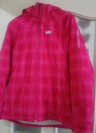 Helly Hansen climate mont