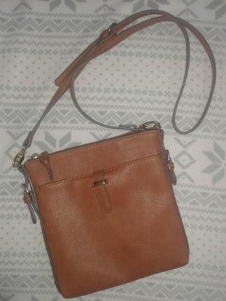 accesorize çanta