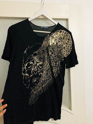Alexander tişört