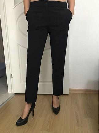 Etro pantolon