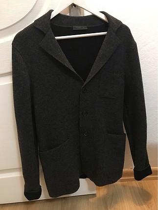 Prada hırka ceket