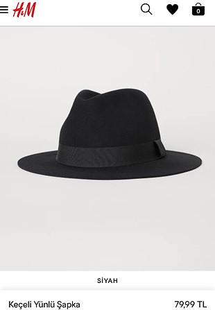 Morfin Kendini Kaybetmek Litre Keçeli şapka Ledlighting Maker Com