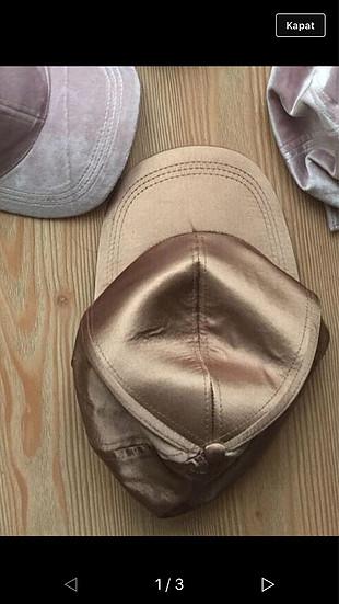 Şapka Asos
