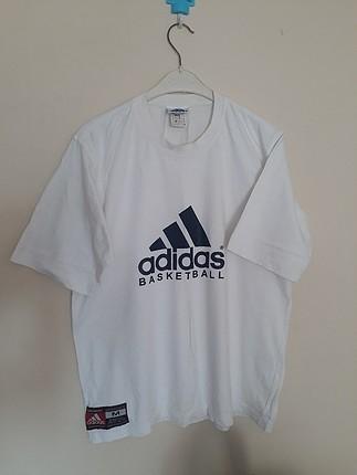adidas basketball tshirt