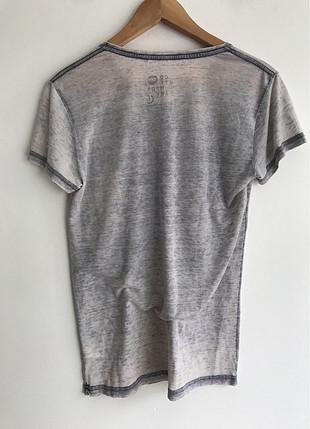 Düz tshirt