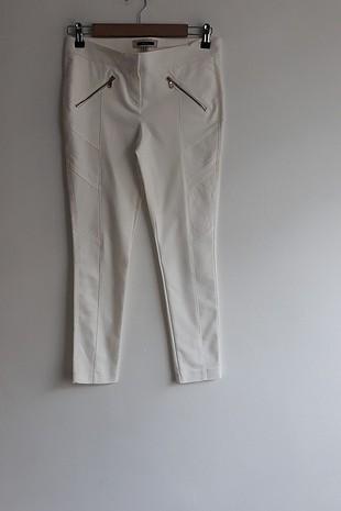 Düz Kesim pantalon