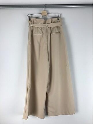 40 Beden Kumaş Pantolon