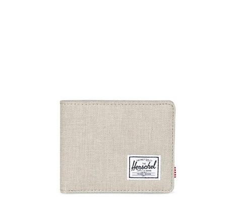 Herschel cüzdan