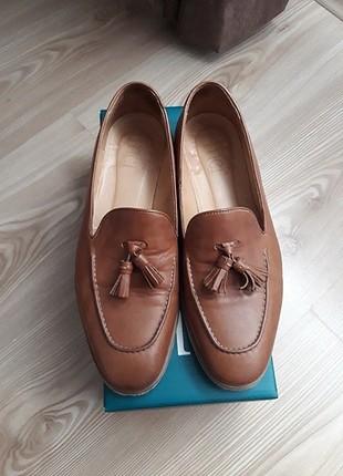 Inci loafer