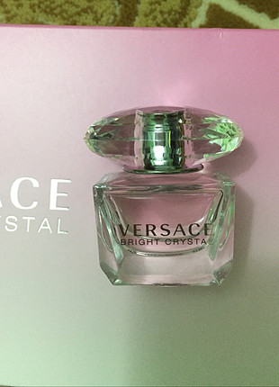 Versace Versace brıght crystal