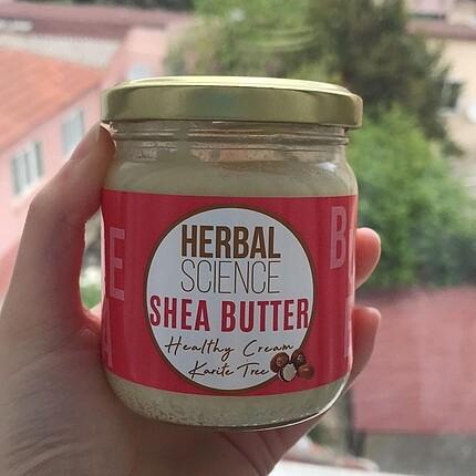 Procsin Shea Butter