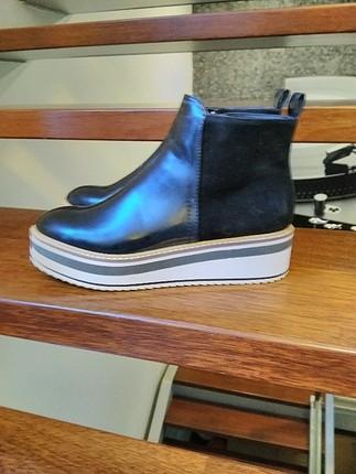 Zara bot