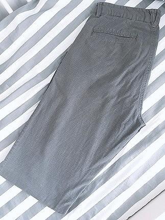 erkek kumaş pantolon