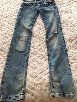 36 Beden Homestore Jeans