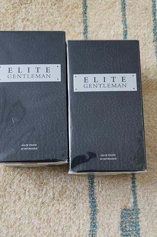 Avon avon elite gentleman 75 ml parfüm