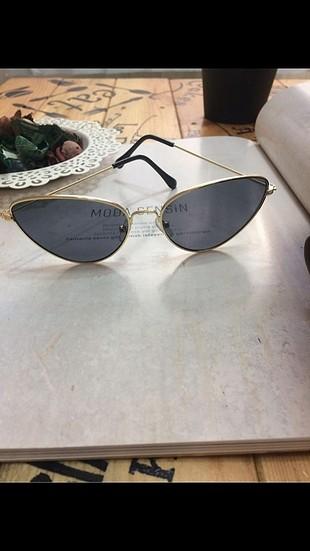 Vintage Love 2019 trend gözlükler