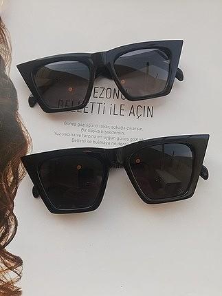 2019 trend gözlükler
