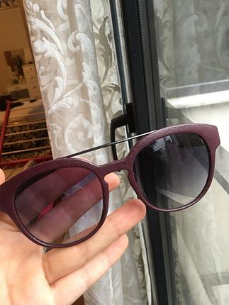 İtalıa independent gözlük
