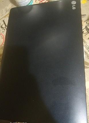 lg notbook
