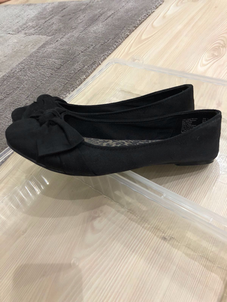 Twigy ayakkabı