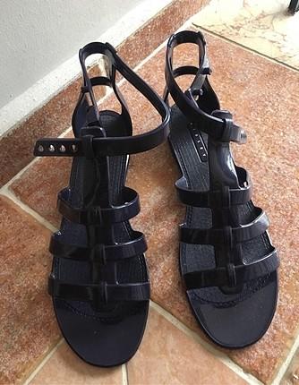 Sisley orijinal sandalet