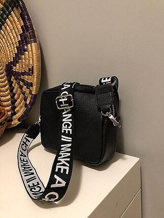 Cool çanta h&m