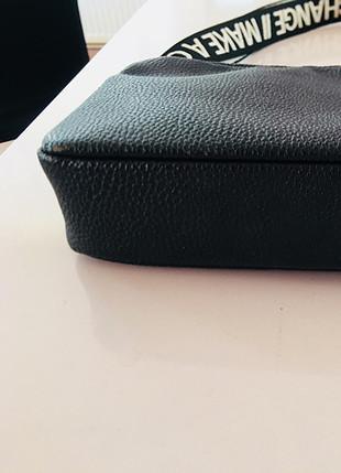 Beden siyah Renk Cool çanta h&m