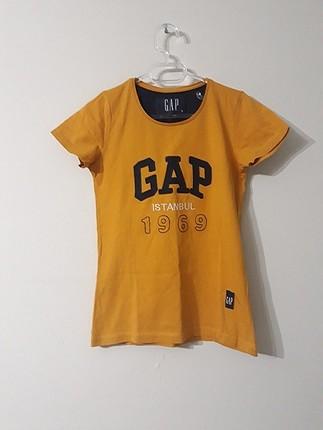 Gap marka S beden orjinalmi degilmi pek emin olamadım cok kalite