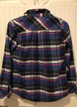 Diğer Lacivert kışlık gömlek