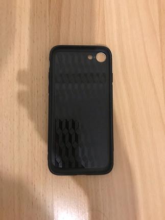 iPhone 7 kılıfı