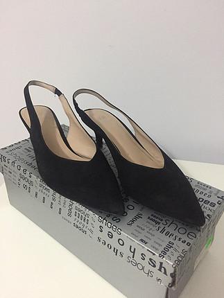 H&M Ayakkabı