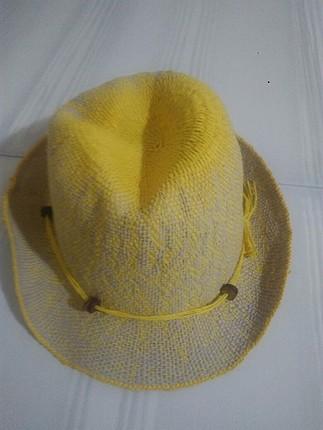 Tarz şapka