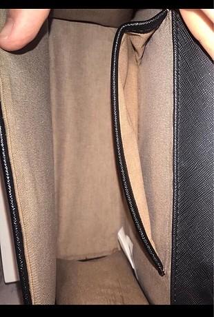 m Beden siyah Renk Beymen çanta