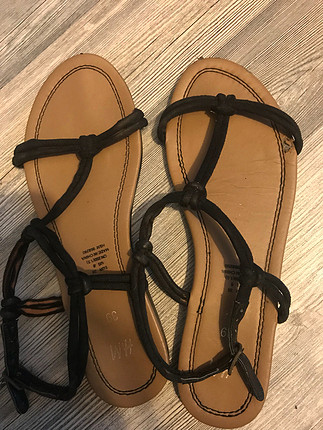 H&M H&M sandalet