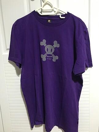 Paul Frank tişört