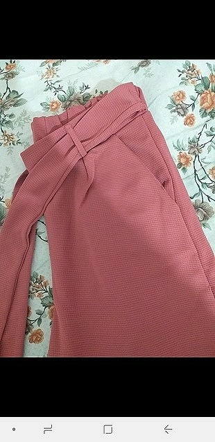 Zara pantalonnnn