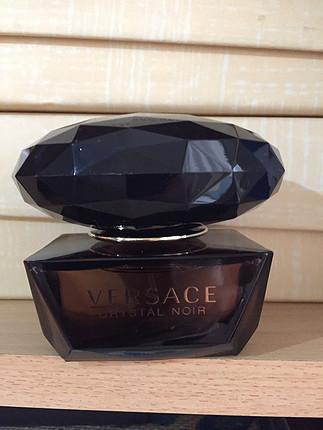 Versace Crstal noir