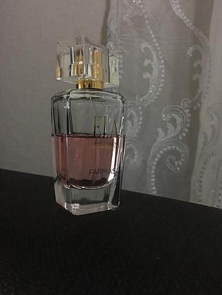 Farmasi Farmasi parfüm