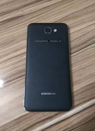 gm6 telefon