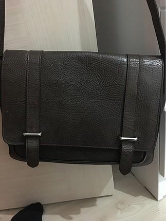 Hotiç postacı çanta
