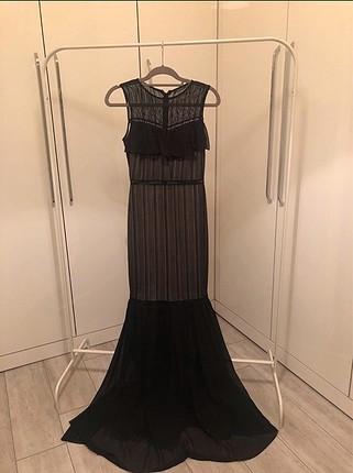 Milla elbise