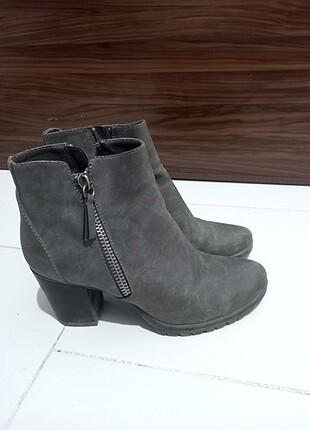 Topuklu kadın ayakkabı 39 numara